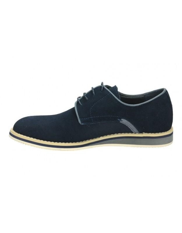 Sandalias para señora own w1901703 negro