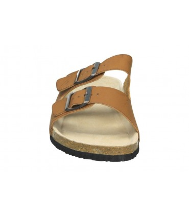 Marila blanco n6032g/ka-24 sandalias para moda joven