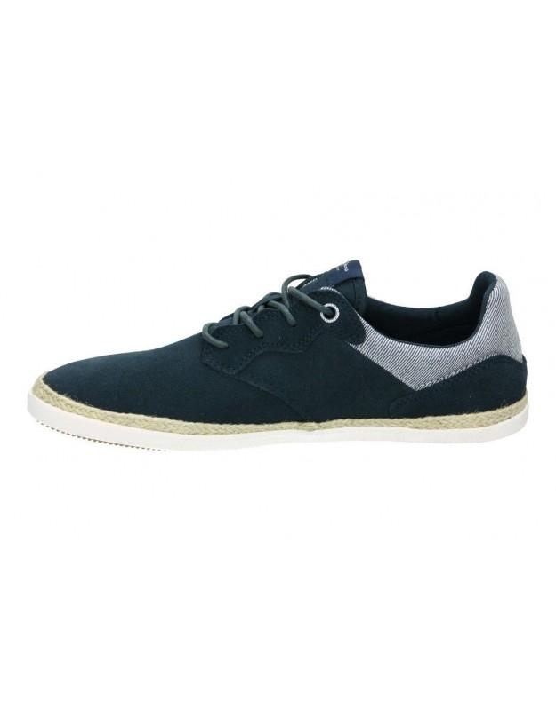 Piscinas para caballero pepe jeans pms70070 azul