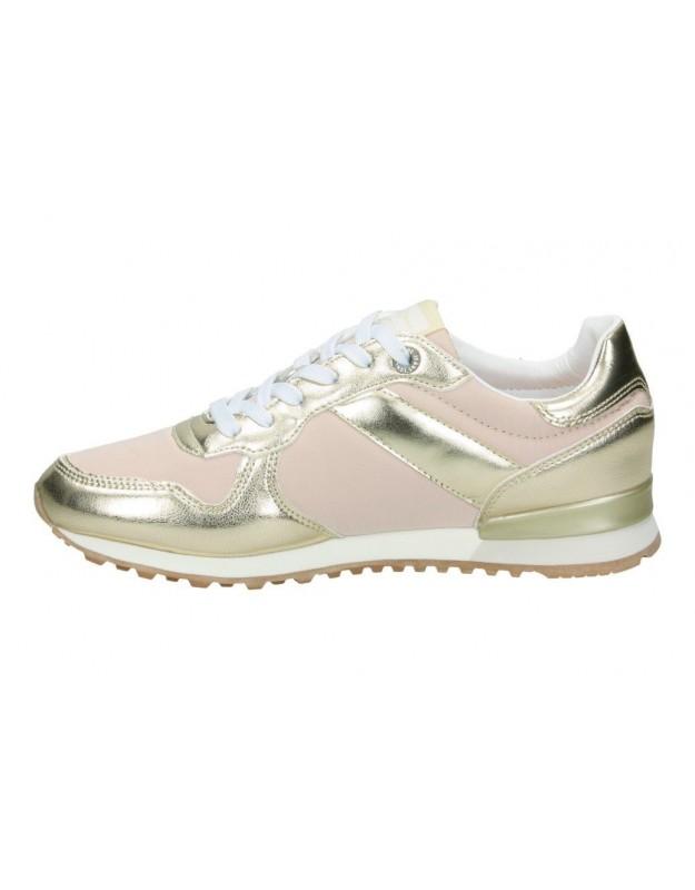 Maria mare rosa 67304 sandalias para moda joven