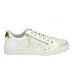Xti marron 48921 sandalias para moda joven