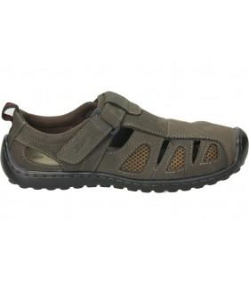 Zapatos ani 8500 plata para niña
