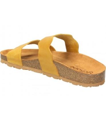 Zapatos para caballero kangaroos 8150-14 marino