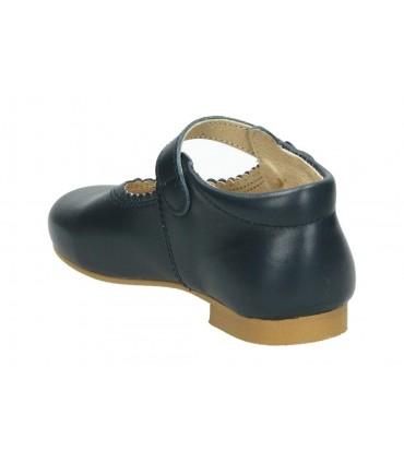 Valerias gris 5051 sandalias para señora