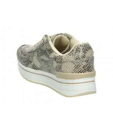 Puma blanco 37032502 deportivas para moda joven