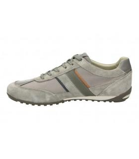 Zapatos calz. roal a90200 marron para señora