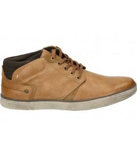 negro new york botas para niño