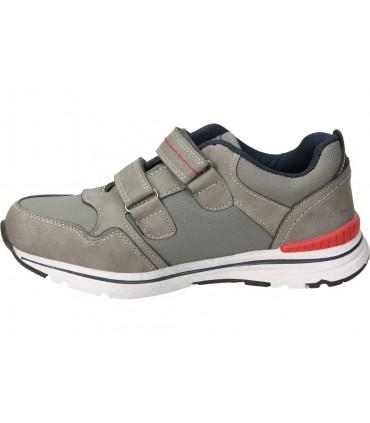 azul 181175 a botas para niño