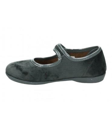azul kxd13786 botas para niño
