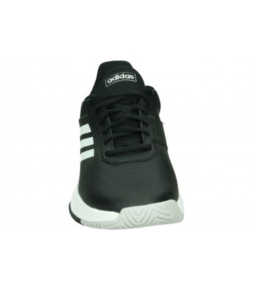 negro dyy13063 botas para señora