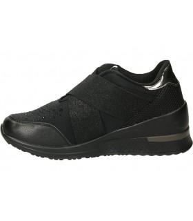 dc4052ec1 Zapatos de oferta para mujer online | Comprar zapatos de oferta para ...
