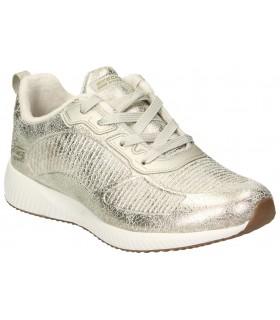 negro 7651 air 144 zapatos para caballero