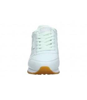 amarillo dunon botas para caballero