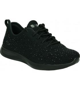 Zapatos  57528 negro para moda joven