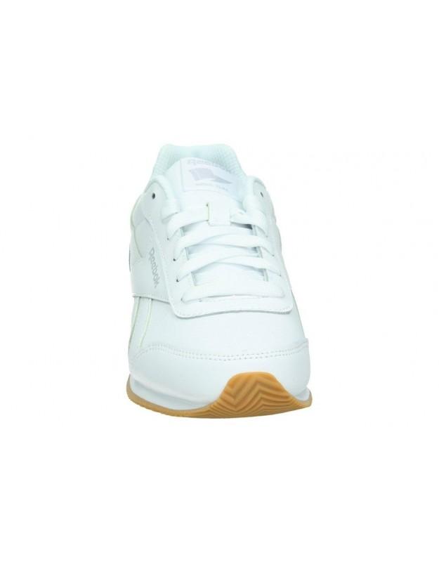 negro 3220 botas para moda joven