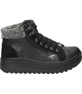 negro 81311 zapatos para caballero