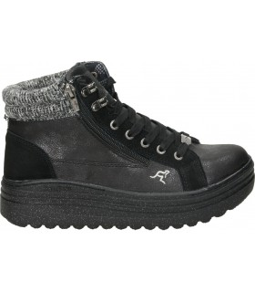 dbbeafa5 Ofertas zapatos online | Zapatos de oferta en MEGACALZADO