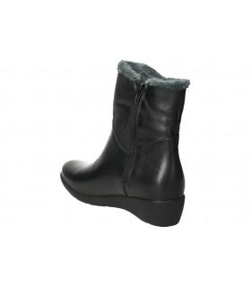 Piscinas color negro de casual raider 26207