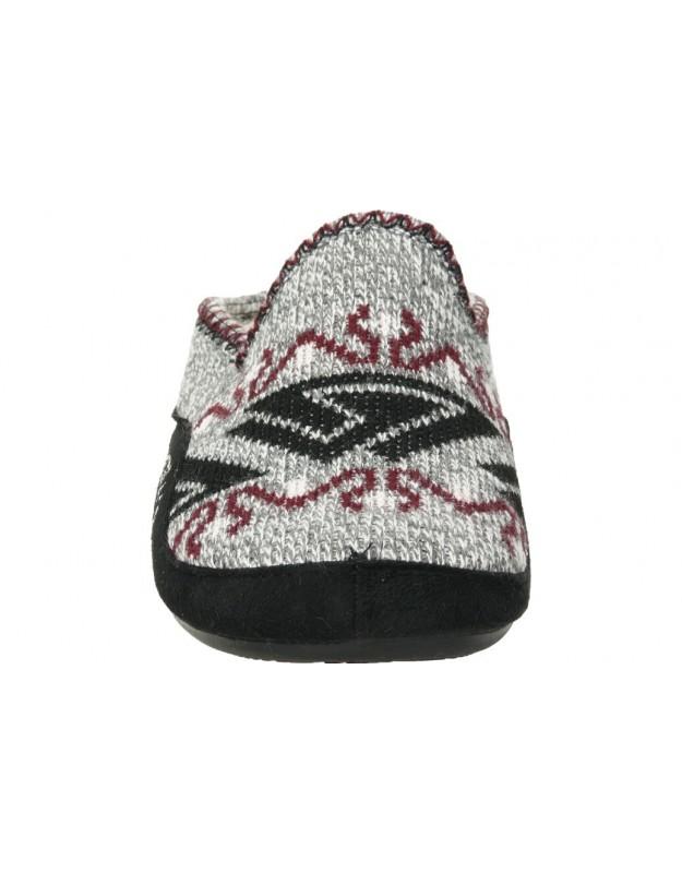 Yokono marron mabul-700 sandalias para moda joven