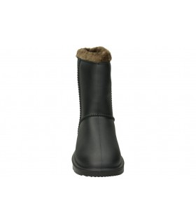 Sandalias para moda joven yokono ibiza-013 marron