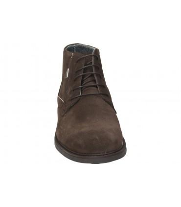 Vivant rosa cs-19131 zapatos para señora