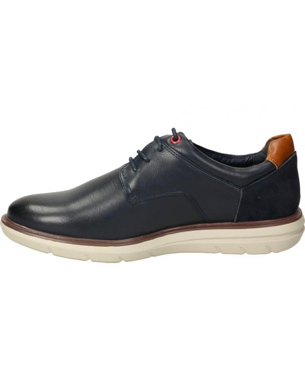 Skechers gris 13070-lghp deportivas para señora