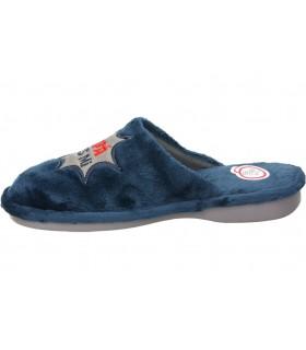 Zapatos xti 35053 negro para moda joven