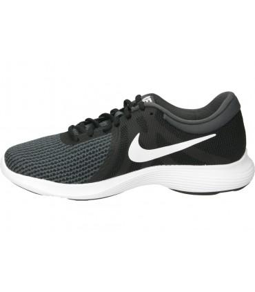 Zapatos para caballero dunlop 35362. gris