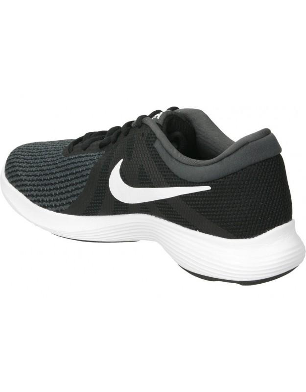 Zapatos para moda joven refresh 69846 blanco