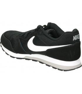 6c1b0642 Zapatos de niño online | Comprar colección en Megacalzado