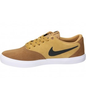 Sandalias para moda joven pinaz 317 ao amarillo