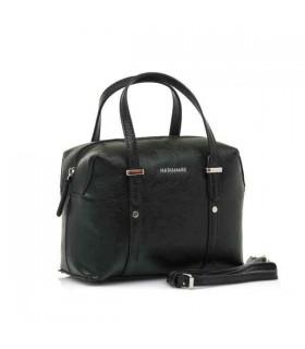 Adidas negro b74494 deportivas para caballero