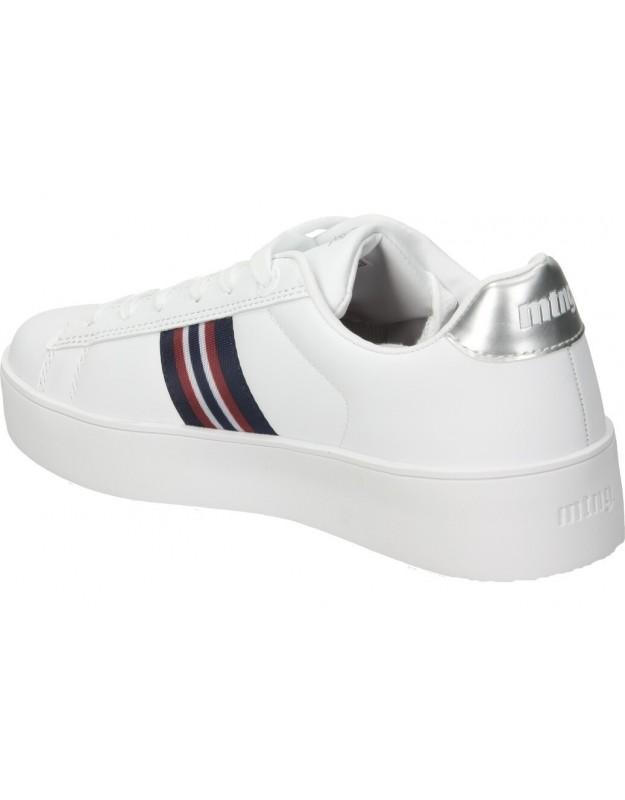 adidas blancas niño zapatillas