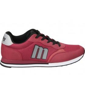 35097df4 Zapato mujer online | Comprar calzado mujer en Megacalzado.