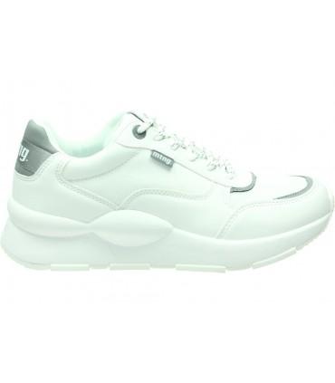 Sandalias para señora deity ylh15395 marron