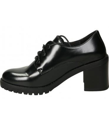 adidas Zapatillas Grand Court Base ee7904 deportivas para hombre blanca