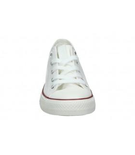 Zapatos para señora desireé 92050 negro