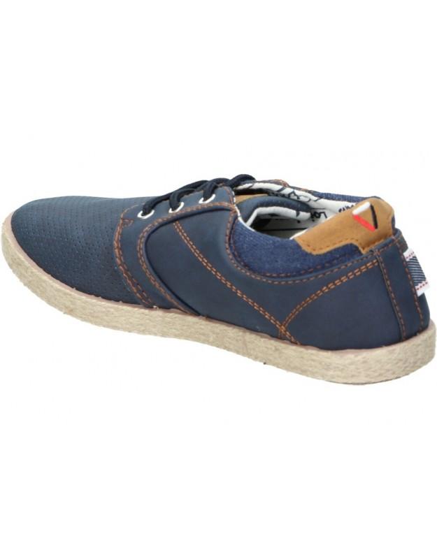 Zapatillas adidas trekking ef0449 en negro con Gore-tex