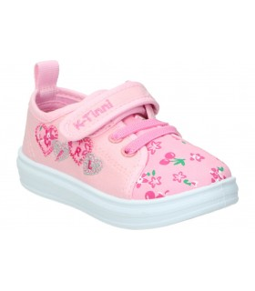 Zapatos para señora tacón callaghan 21900 en negro