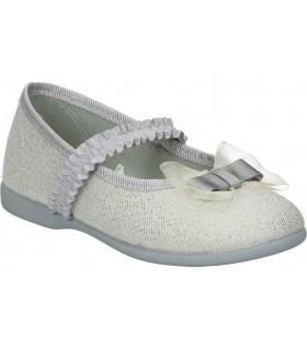 f9f6f167feb Zapatillas deportivas para niña online | MEGACALZADO
