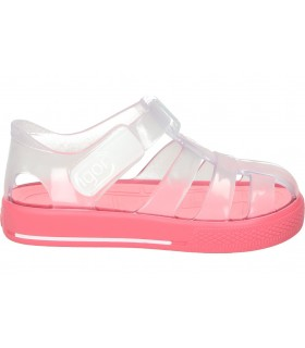 Zapatos Chbk Para 51893 Marron Caballero Skechers mI7Ygfb6yv