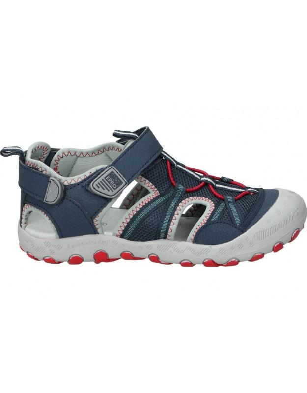 Zapatos pepe jeans pms30566 gris para caballero