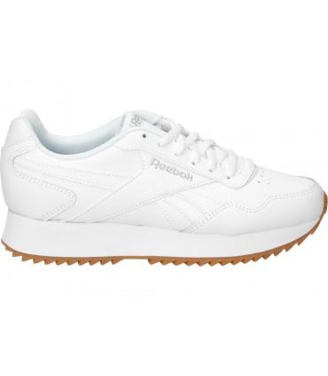 Zapatos color negro de casual pitillos 5710