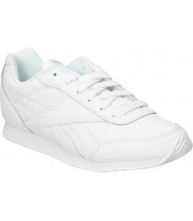 Zapatos para señora pitillos 5740 negro