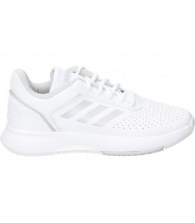 Para Pitillos Zapatos Compra En Megacalzado MujerVerano 2019 m8nOvN0w