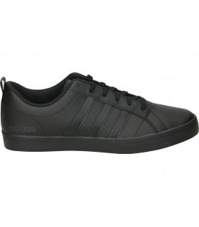 Zapatos coolway calia  negro para moda joven