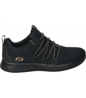 Zapatos para caballero fluchos f0248 marron