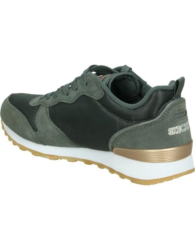 Zapatos vestir de caballero clarks 26110309 color negro