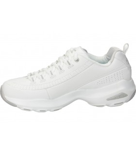 6bbc389572 Zapatillas para niño online | Comprar zapatillas en MEGACALZADO