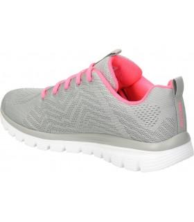Zapatos para niña pablosky 335829 azul